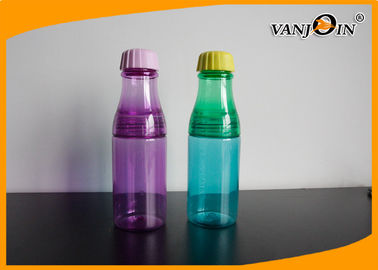 Plastic Drink Bottles on sales - Quality Plastic Drink